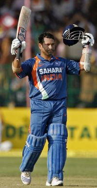 sachin tendulkar astrology prospects