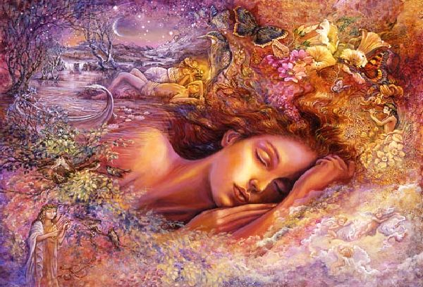 sleep zodiac signs astrology