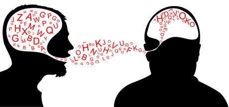 communication skills speech astrology