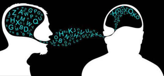 Mercury and Speech in Astrology