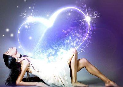 Love in Horoscope