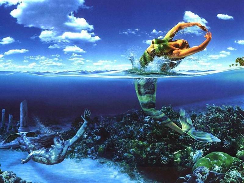 Pisces Ascendant (Meena Lagna) – Vimsottari dasas and