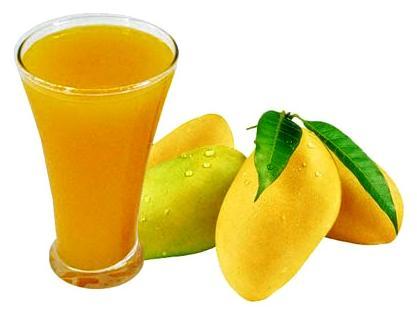 Mango Medicinal Uses