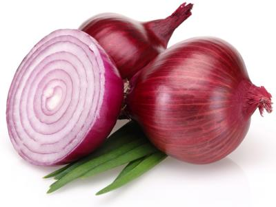Onion Medicinal Value