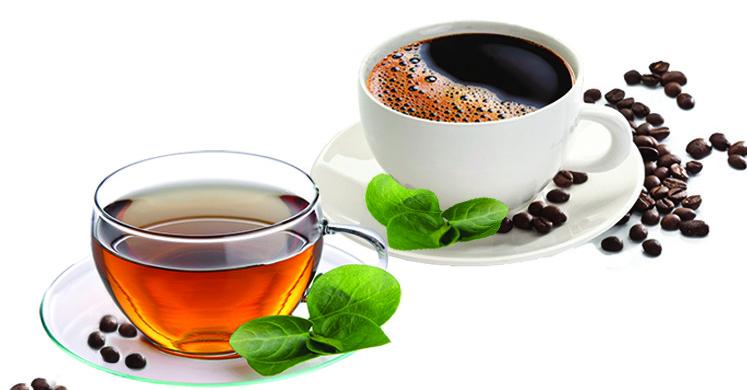 Ayurvedic Tea Coffee