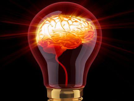 Memory enhancer vitamins picture 5