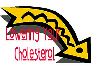 lower cholesterol ayurveda