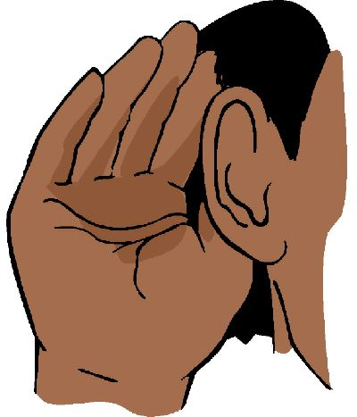 ear hearing problems cure