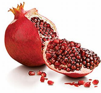 Pomegranate Nutritional Benefits on Pomegranate Health Benefits   Dates Nutrition    Dates Fruit Review