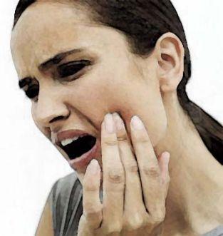 Toothache ayurvedic natural remedies
