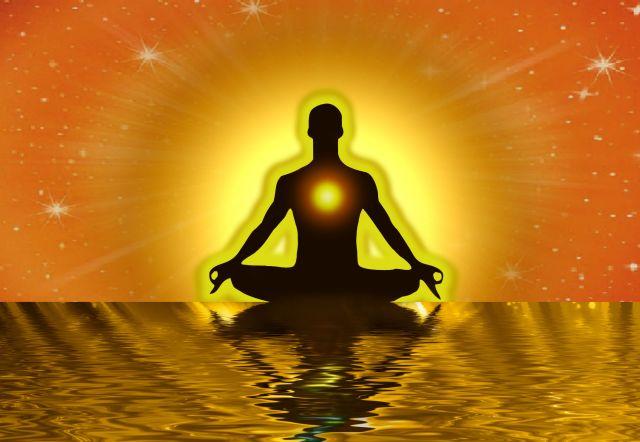 Meditation meaning