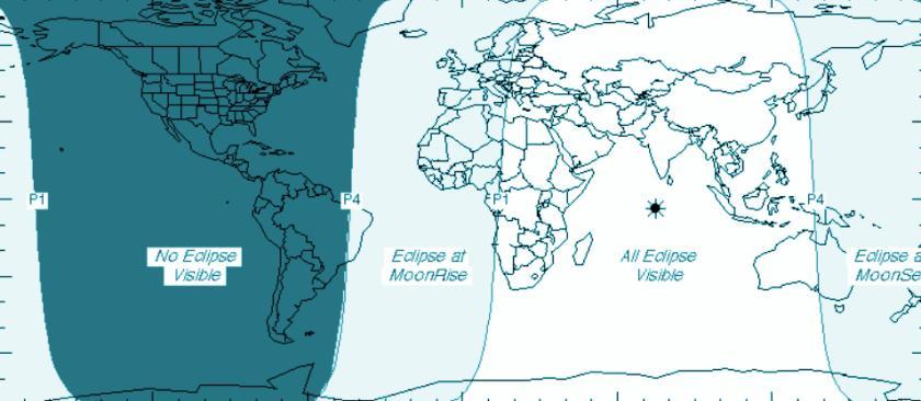 Lunar Eclipse September 2016 Astrology