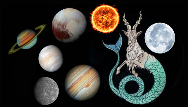 7 planets conjunction 2021 vedic astrology
