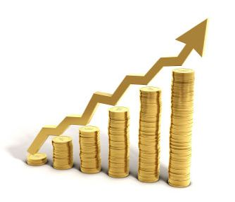 Gold price forecast 2013