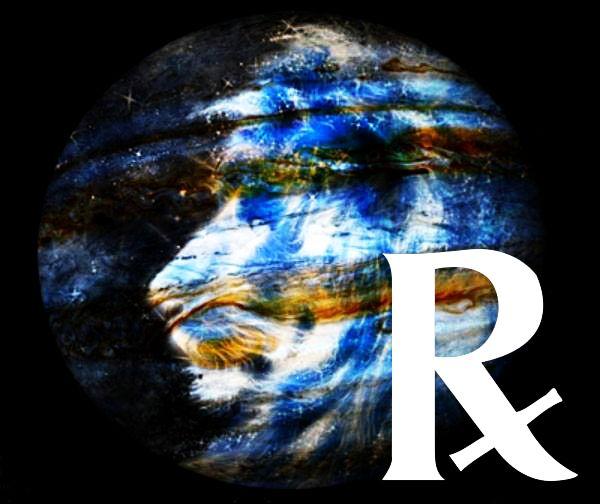 Jupiter Retrograde in Leo
