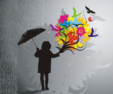 rainfall prediction 2012