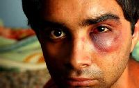 Attacks on indians in australia will continue till 2010 end