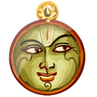 Mercury hevilambi nama samvatsara 2017-18