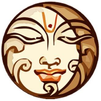 Moon Durmukhi nama samvatsara 2016-17