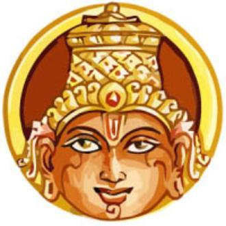 mars durmukhi nama samvatsara 2016-17