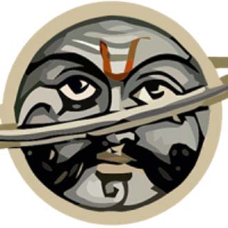 saturn durmukhi nama samvatsara effects