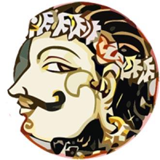venus durmukhi nama samvatsara 2016-17