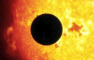 Venus Combust Retrograde